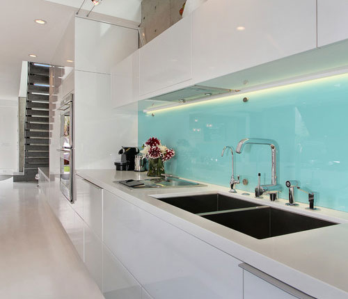 Glass Shower Doors Glass Railing Custom Mirrors Get A Quote Today