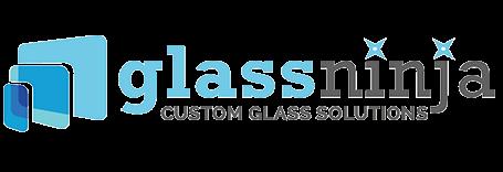 Glass Ninja