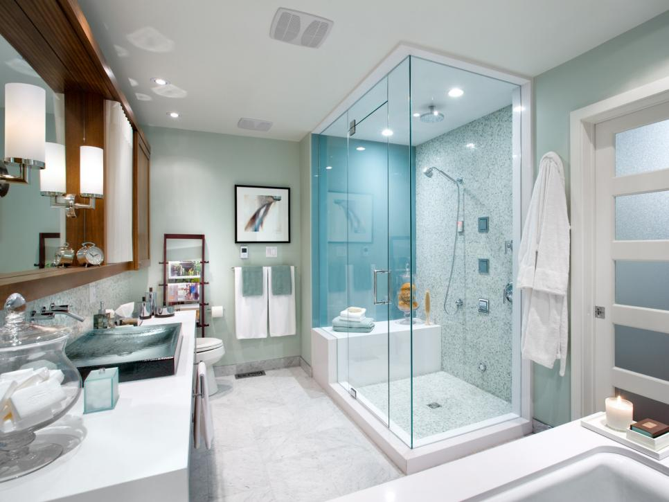 inline-shower-doors
