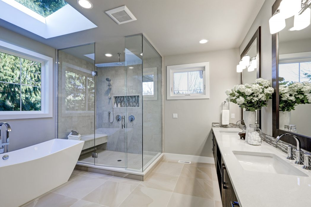 JC-Glass-Bathroom-4-e1505378164188