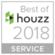bestofhouzz-120x120