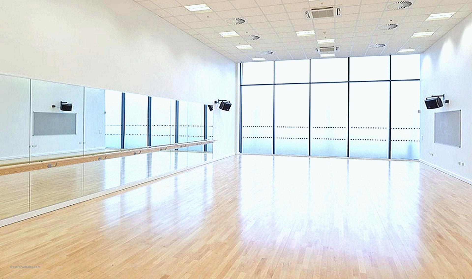 dance-studio-wall-mirrors-large-wall-mirror-gym-mirror-dance-studio-mirror-dance-studio-wall-mirrors-sale