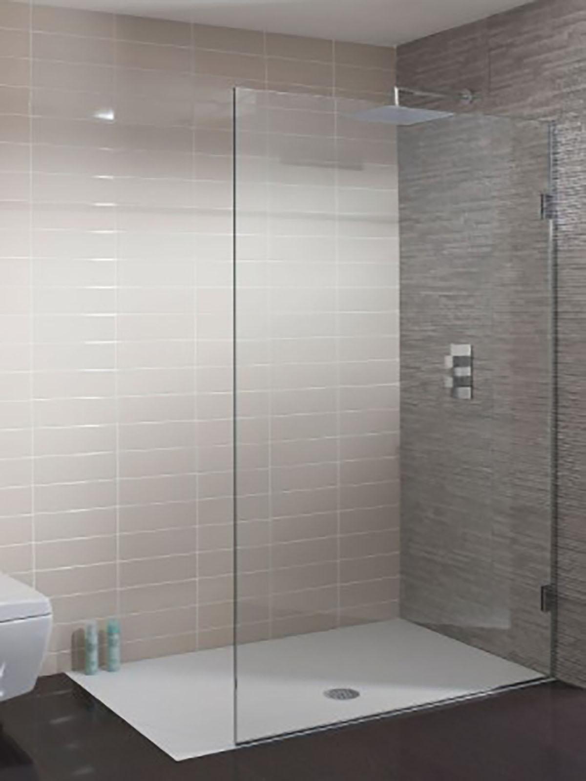 panel shower door 2_photoshopped