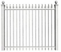 aluminum-fence-fa1_optimized