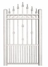 gates-g2_optimized