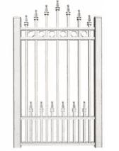 gates-g5_optimized